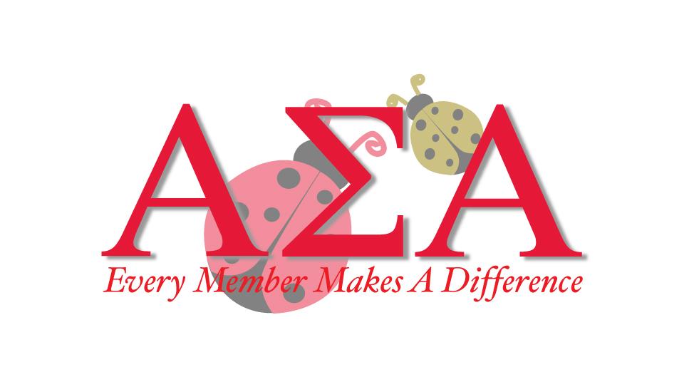 Imvu Group Alpha Sigma Alpha Application