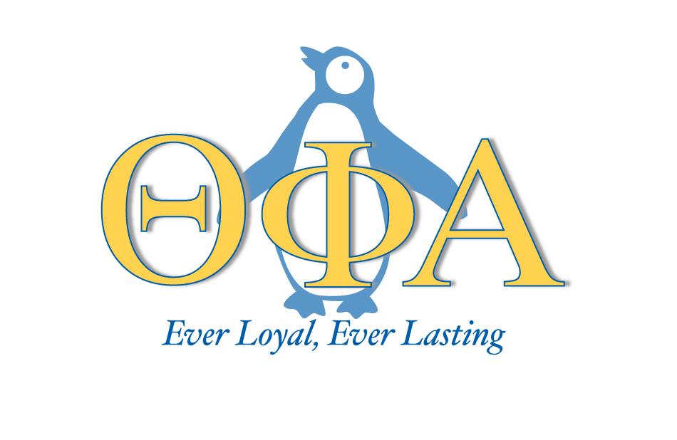 JB Greek : Logo Soap Images